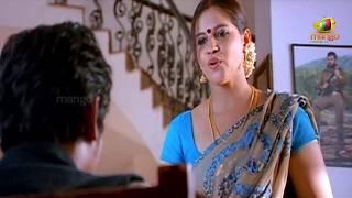 Video Jeeva looking at an aunty | Simham Puli Movie Scenes | Santhanam | Divya Spandana | Honey Rose download in MP3, 3GP, MP4, WEBM, AVI, FLV January 2017