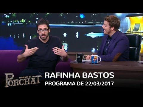 Lula aconselha Dilma sobre como atuar