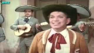 Las Mañanitas y Te Traigo En Mi Cartera   Mario Moreno  Cantinflas