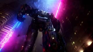 Video Círculo de Fogo - Trailer Oficial 2 (leg) [HD] | 9 de agosto nos cinemas MP3, 3GP, MP4, WEBM, AVI, FLV Oktober 2017