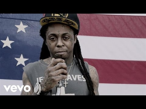 Wayne - Download