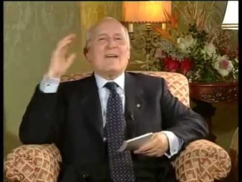 Messaggio di Fine Anno del Presidente della Repubblica - 1997 - Oscar Luigi Scalfaro [31.12.1997]