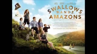 Nonton Swallows and Amazons theme (2016) - Ilan Eshkeri Film Subtitle Indonesia Streaming Movie Download