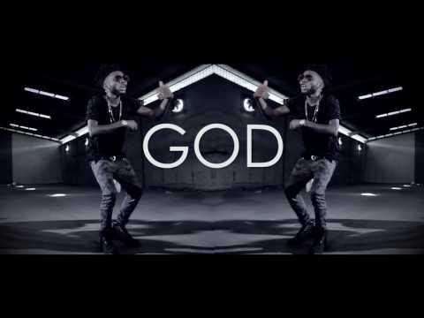 "VIDEO: Cozy – ""Bad Habit"""