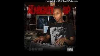 "Download Lagu Almighty Dp Type Beat - ""Get It"" (Prod. LilRocket2400) Mp3"