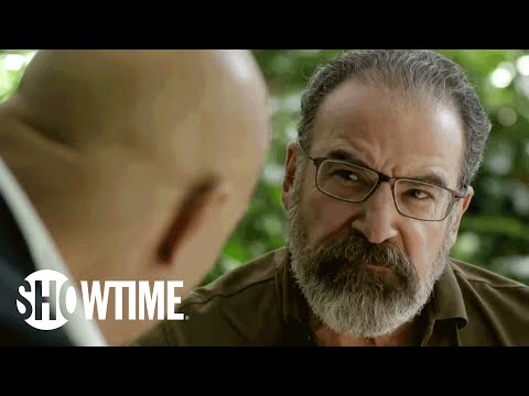 Homeland 5.04 (Clip 'Unite the Country')