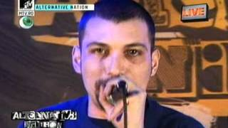 Download Lagu Deceneu si DJ Undoo @ Alternative Nation (Interviu + Live) Mp3