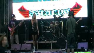 Video revival guano apes cz Praha   open your eyes