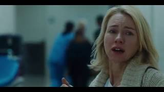 Nonton The book of Henry (2017) Something wrong with henry  scene (2/10) Film Subtitle Indonesia Streaming Movie Download