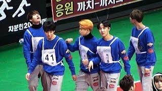 Download Lagu 160118 아육대 방탄소년단 정국맘 지민 ISAC BTS JIMIN Mp3