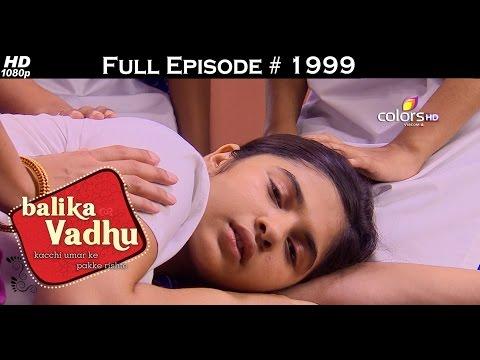 Video Balika Vadhu - 14th September 2015 - बालिका वधु - Full Episode (HD) download in MP3, 3GP, MP4, WEBM, AVI, FLV January 2017