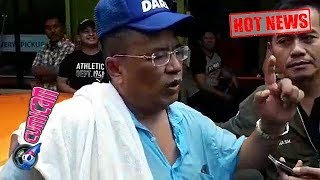Video Hot News! Disindir Farhat Abbas, Ini Serangan Balik Hotman Paris - Cumicam 03 Februari 2018 MP3, 3GP, MP4, WEBM, AVI, FLV Juli 2019