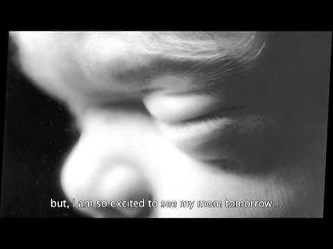 maa tamil short film
