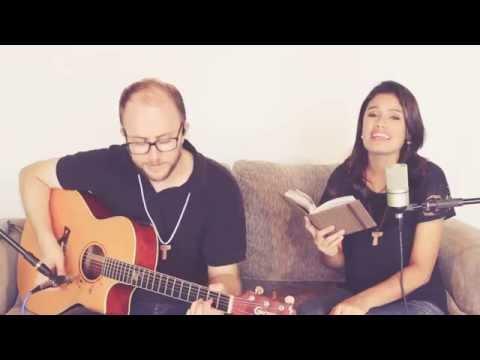 Melodia do Salmo deste Domingo, 12 de Abril (Salmo 117)