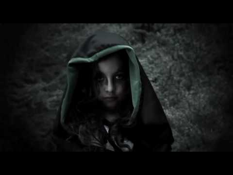 Azeroth - La Promesa (2010) [HD 720p]