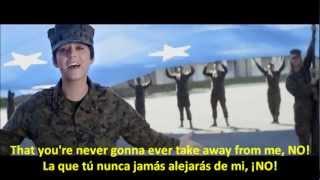 Part of me - Katy Perry (Traducción INGLÉS-ESPAÑOL) !