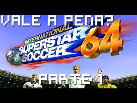 international superstar soccer 64 nintendo 64 download
