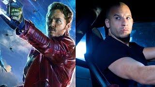 Nonton Fast and Furious 8 y Guardians of the Galaxy 2 – Lo Más Reciente! Film Subtitle Indonesia Streaming Movie Download