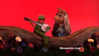 Nonton Muppets Most Wanted Preshow, El Capitan Theater - March 22, 2014 Film Subtitle Indonesia Streaming Movie Download