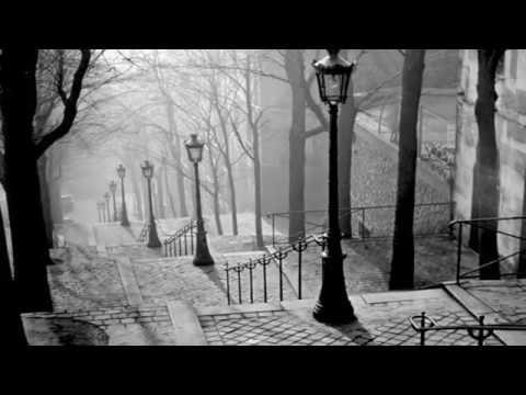 Terry Callier - Paris Blues