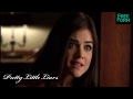 Pretty Little Liars 5.19 (Preview)