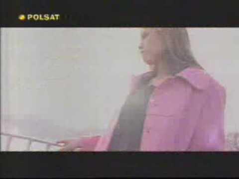 Tekst piosenki DENIS - Marzenia po polsku
