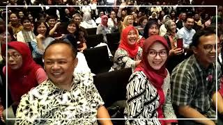 Video Cak Lontong Bikin Ngakak Erick Thohir & Pendukung #Jokowi Di #JumatJempol MP3, 3GP, MP4, WEBM, AVI, FLV April 2019