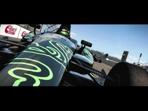 GRID Autosport thumb1
