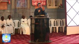 Kale Awadi Tv Program: Memehere Asigid Sahelu, Endemewedehe Ante Tawekalehe (Part 2)