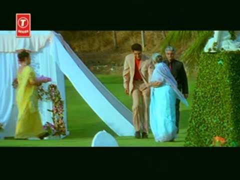 Chhoti Chhoti Raatein - Tum Bin (2001)