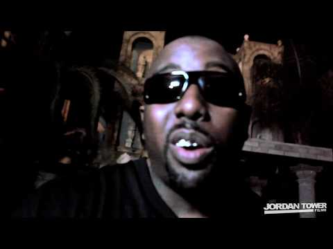 Trae The Truth, Lupe Fiasco - Bad Dont Seem So Wrong