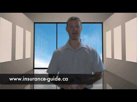 Dresden Ontario Auto Insurance Don't Get Ripped Off! Free G