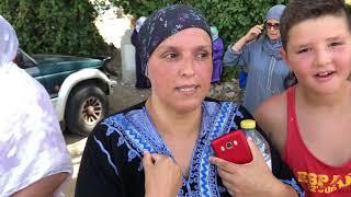 Video Un incendio en García Aldave obliga a desalojar a los vecinos del Serrallo MP3, 3GP, MP4, WEBM, AVI, FLV Juli 2018