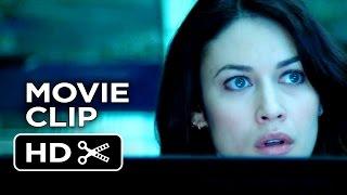 Nonton The November Man Movie CLIP - Train Station (2014) - Olga Kurylenko, Pierce Brosnan Action Movie HD Film Subtitle Indonesia Streaming Movie Download
