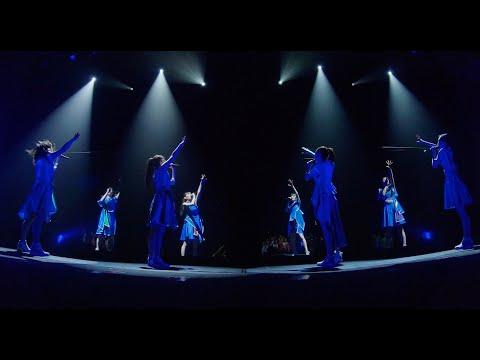 , title : 'TEAM SHACHI「1st TOUR 2019〜タイムトレインかなた〜名古屋ファイナル公演 」【期間限定ライブ映像】'