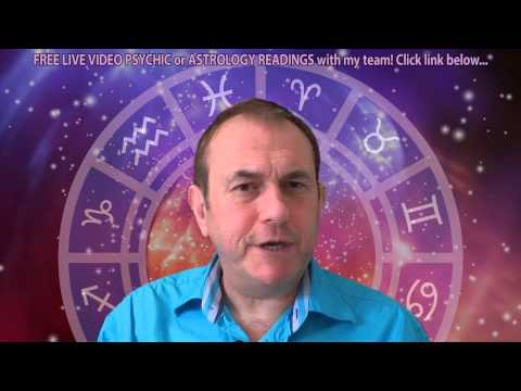 june - Monthly Horoscopes June 2013 Capricorn. FREE Natal Chart @ http://goo.gl/NyT2F FREE PSYCHIC CHAT http://psychics.patrickarundell.com/psychic-reading http://w...