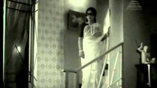 Kamban Yemarndan - Kannadasan Songs-Nizhal Nijamagirathu - With Lyrics