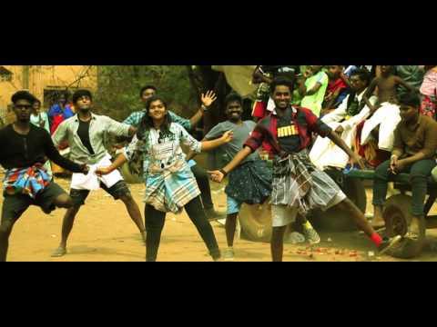 Video Chennai gana