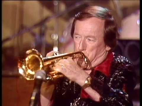 Danny Davis And The Nashville Brass - Dixie