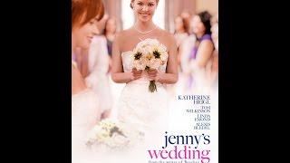 Nonton Casamento de Verdade - Jenny's Wedding (2015) Trailer Film Subtitle Indonesia Streaming Movie Download
