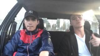 Video JORDAN - Freestyle (INSTA : jordan.lej) MP3, 3GP, MP4, WEBM, AVI, FLV September 2017