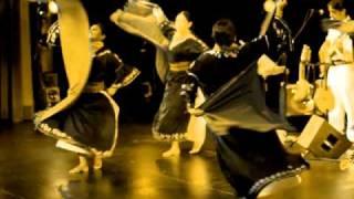 Download Lagu Jilguerito - YARINA Mp3