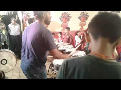Video omkar banjo party -OBP( Ajit:- 8976849583) download in MP3, 3GP, MP4, WEBM, AVI, FLV January 2017