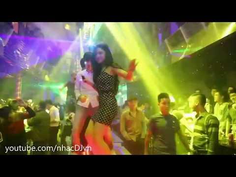 Best DJ Remixes 2015 Korea Party Sexy Girl 2015 Electro house