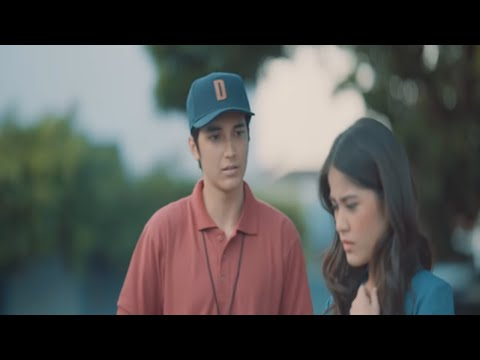 Ashira Zamita - Cintaku Kini (Ku Cinta Nanti 2) [Official Music Video]