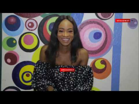 Anto Lecky, Ex-BBNaija Housemate, Reveals Who She Is The Closest To Among Other Housemates