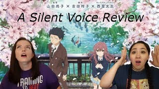 Nonton Koe No Katachi A Silent Voice 2016 Review Film Subtitle Indonesia Streaming Movie Download