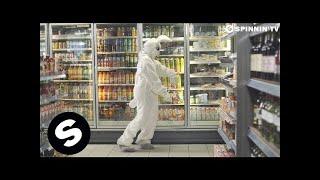 Thumbnail for Oliver Heldens — Bunnydance
