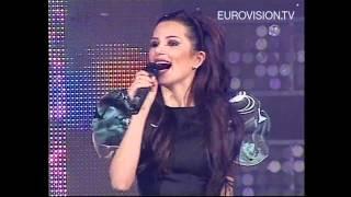 Emmy - Boom Boom (Armenia)