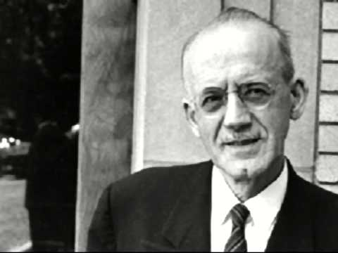 sermon on revelation - A. W. Tozer Sermon - Revelation: John Saw Further In All Directions A.W. Tozer sermon playlist: http://www.youtube.com/view_play_list?p=66987CD6E419E258 Link...